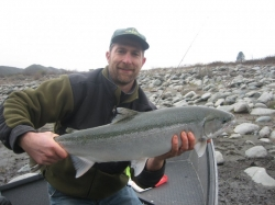 2009-winter-steelhead-002